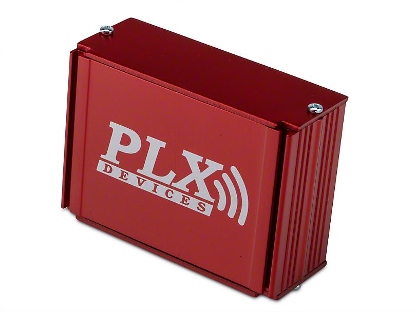 PLX Fluid Temperature Sensor Module (97-18 All)