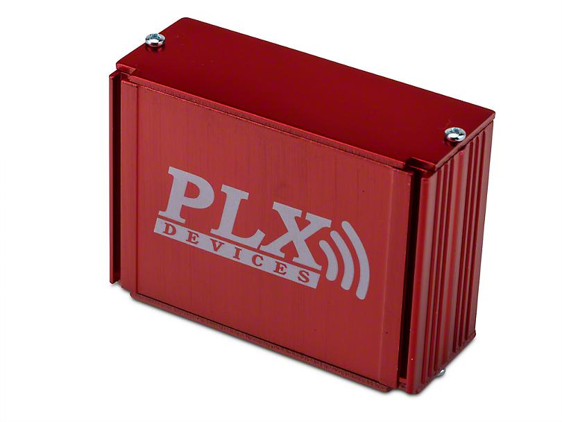 PLX Air Intake Temperature Sensor Module (97-18 F-150)