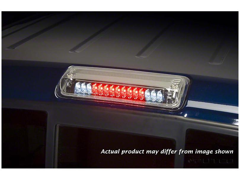 Putco Smoked LED Third Brake Light (04-08 F-150)