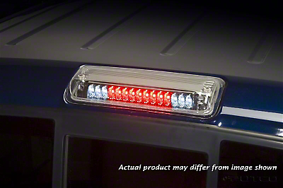 Putco Smoked LED Third Brake Light (04-08 F-150)