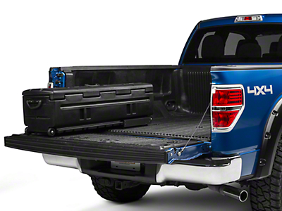 Tote - Portable Storage (97-18 F-150)