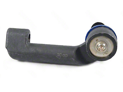 OPR Replacement Front Right Outer Tie Rod End (09-17 All, Excluding Raptor)