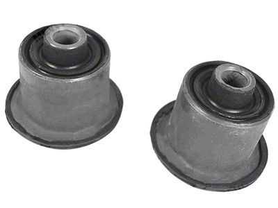 Replacement Front Upper Control Arm Bushing (04-08 All)