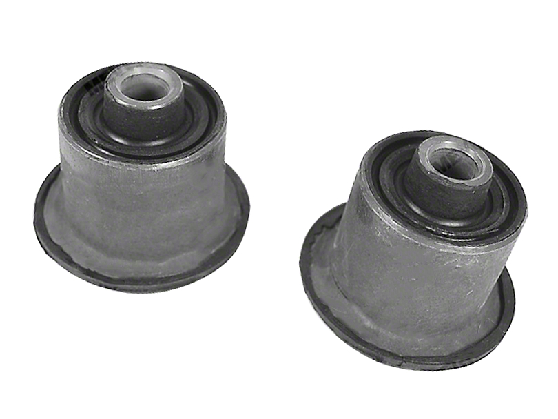 OPR Replacement Front Upper Control Arm Bushing (04-08 All)