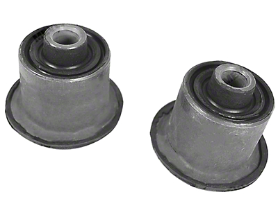 OPR Replacement Front Upper Control Arm Bushing (04-08 F-150)