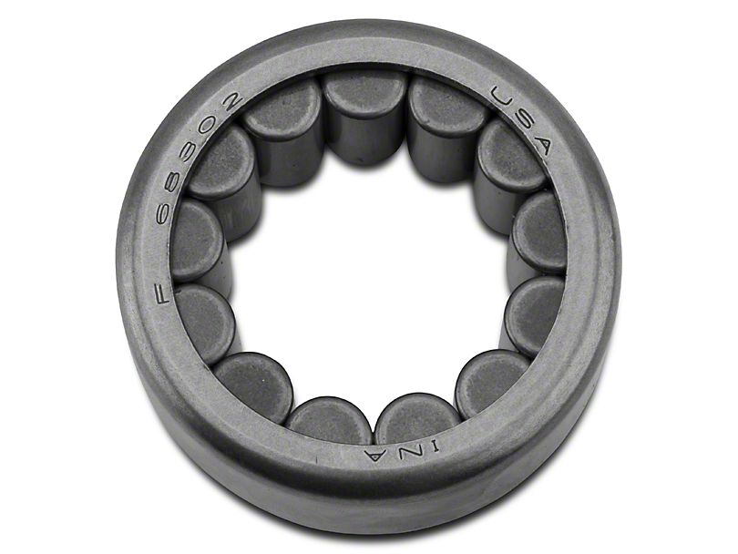 Motive 1.705 in. Rear Wheel Outer Bearing - 9.75 in. (98-17 All)
