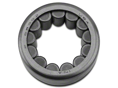 Motive 1.705 in. Rear Wheel Outer Bearing - 9.75 in. (98-18 F-150)