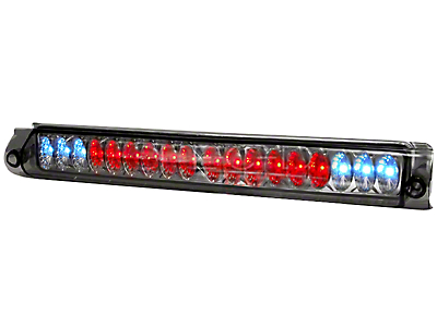 Axial Smoked LED Third Brake Light (97-03 F-150)