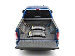 ShurTrax Max-Pax 200 lb. Truck Bed Weight (97-22 F-150)