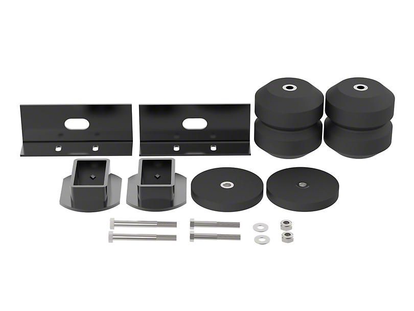 Timbren Suspension Enhancement System - Rear (97-03 All)