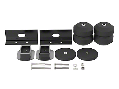 Timbren Suspension Enhancement System - Rear (97-03 F-150)