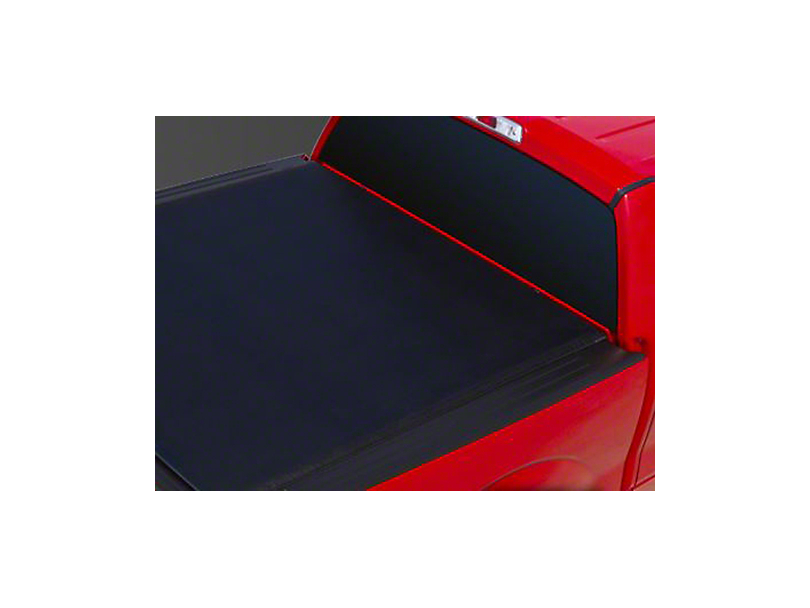 Access Vanish Tonneau Cover (97-03 Styleside w/ 6.5 ft. or 8 ft. Bed)