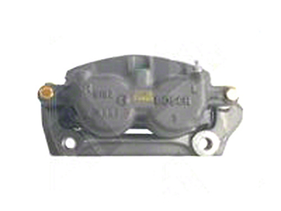 OPR Brake Caliper & Pad - Front (97-03 All, Excluding Lightning)