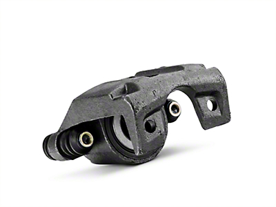 OPR Brake Caliper - Rear Left (04-11 All)