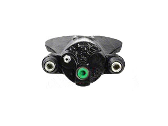 OPR Rear Brake Caliper - Black (97-03 All)
