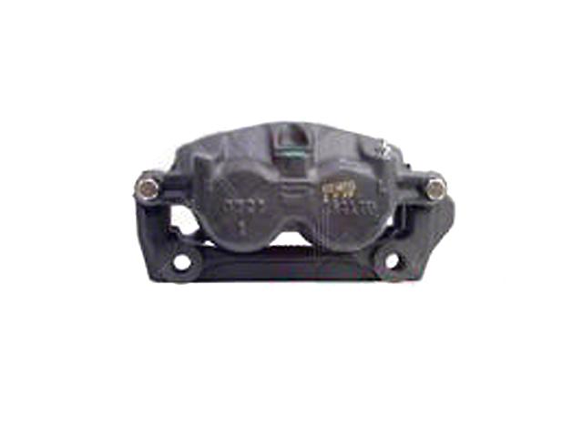 OPR Brake Caliper w/ Bracket - Front (97-03 All)