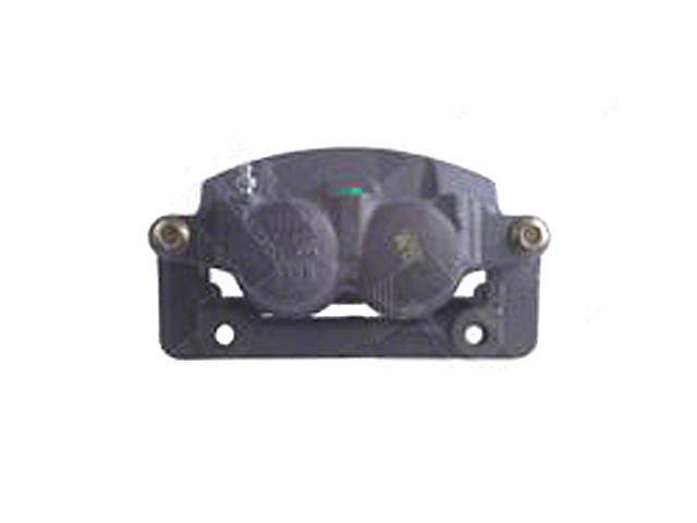 OPR Brake Caliper w/ Bracket - Front (04-08 All)