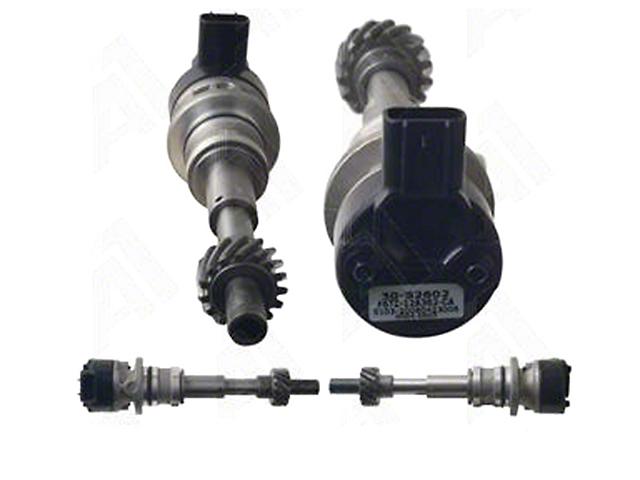 OPR Camshaft Synchronizer (97-08 4.2L)