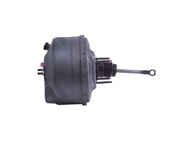 OPR Power Brake Booster (04-08 F-150)