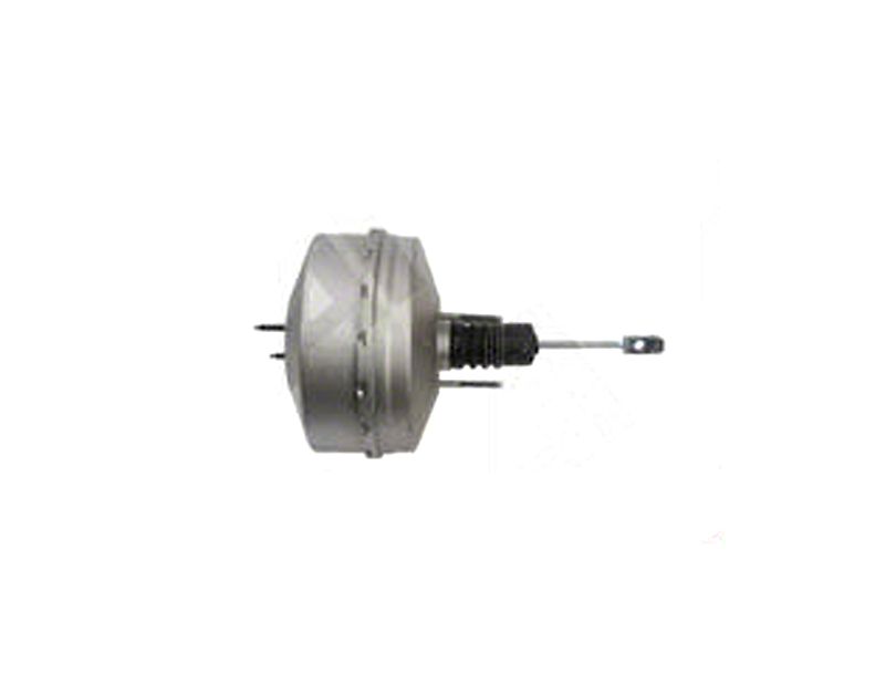 OPR Vacuum Power Brake Booster (09-13 All; 2014 3.5L EcoBoost)