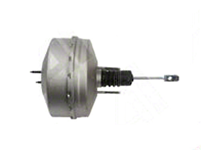 OPR Vacuum Power Brake Booster (10-13 All; 14 3.5L EcoBoost)
