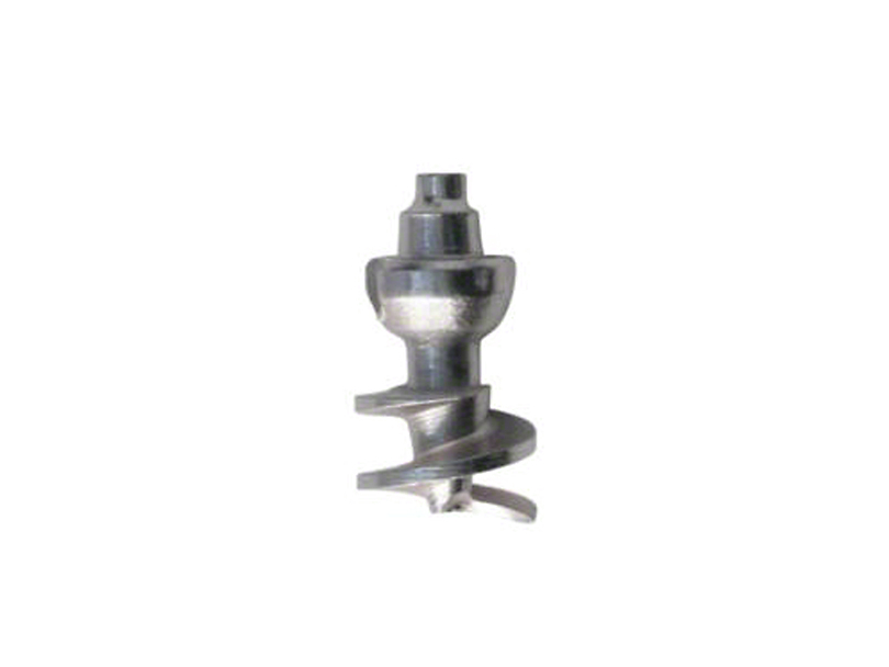Medium High Performance Carbide Grip Studs - Pack of 100 (97-17 All)