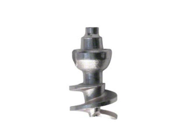 Medium High Performance Carbide Grip Studs - Pack of 100 (97-18 All)