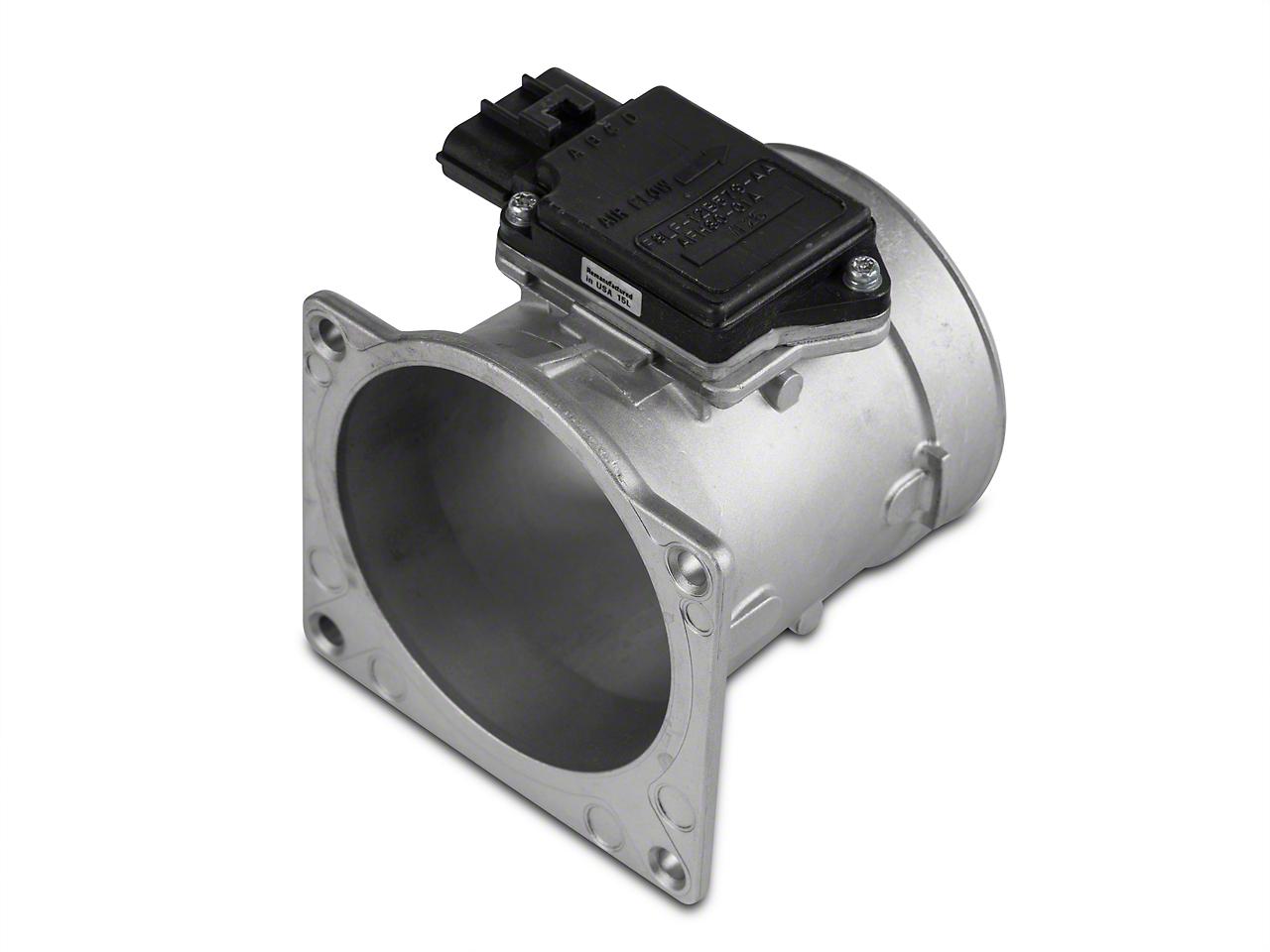 Ford MAF Sensor (97-98 4.6L, 5.4L)