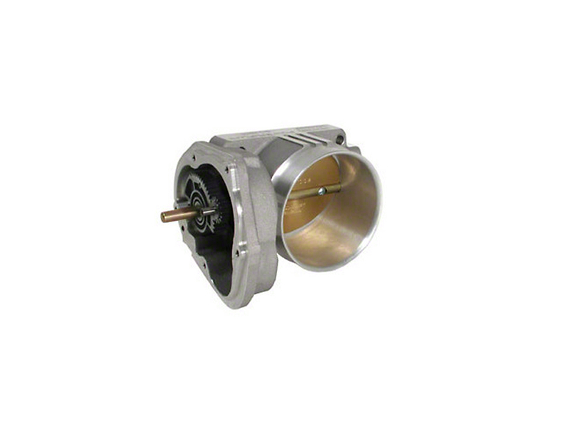 BBK 75mm Throttle Body (04-06 4.6L F-150)