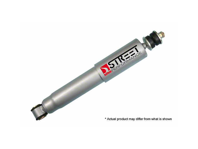 Belltech Street Performance Front Shock for 0-3 in. Drop (97-03 4WD F-150)