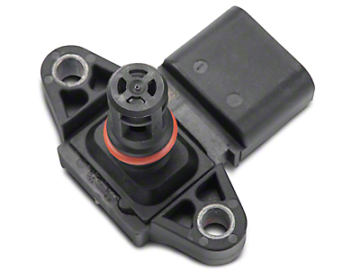 Ford 3BAR MAP Sensor (11-14 3.5L EcoBoost F-150)
