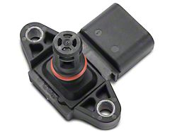 Ford 3BAR MAP Sensor (11-14 3.5L EcoBoost F-150)