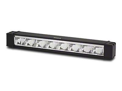 PIAA RF Series 18 in. LED Light Bar - Driving Beam (97-17 All)
