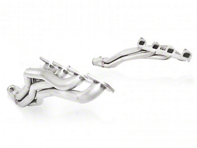 Stainless Power 1-7/8 in. Headers (10-14 6.2L Raptor SuperCab)
