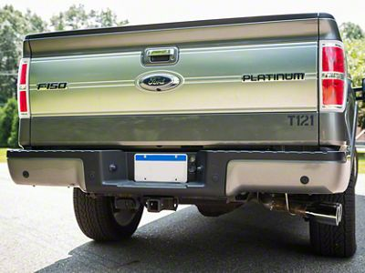 150 Truck Accessories Together With Ford 5 4 Triton Engine Diagram