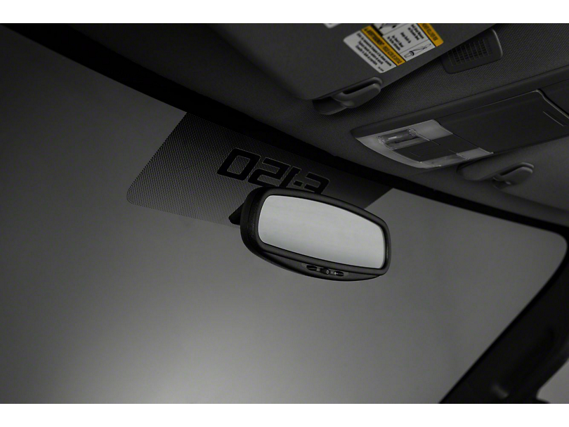 T527244?$enlarged810x608$ cipa f 150 dimming rearview mirror t527244 (09 14 all) free shipping  at n-0.co