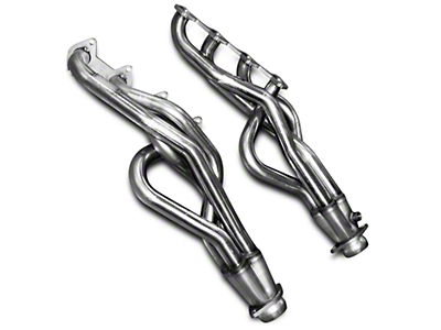 Kooks 1-5/8 in. Long Tube Headers (09-10 5.4L F-150, Excluding Raptor)