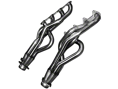 Kooks 1-5/8 in. Long Tube Headers (2010 5.4L Raptor)