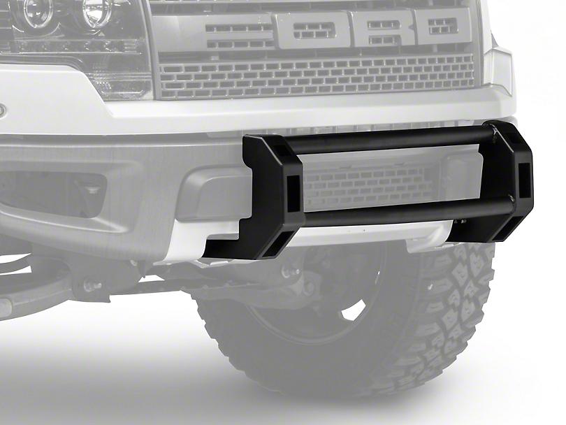 LEX Motorsports Gen 2 Push Bar (09-14 All)
