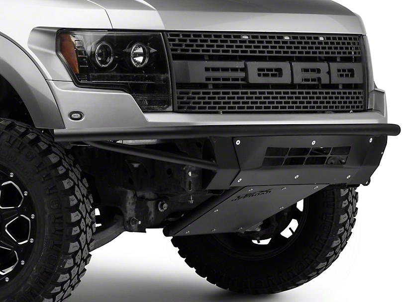 LEX Motorsports King Pin Front Bumper (10-14 Raptor)