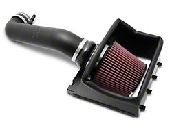 K&N Series 57 FIPK Cold Air Intake (11-14 5.0L F-150)