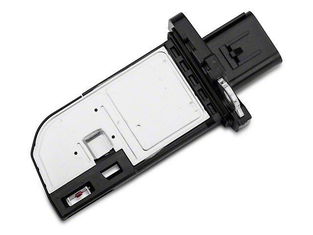 Ford MAF Sensor (04-10 5.4L; 2010 6.2L; 11-14 All)