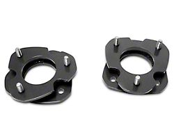 Max Trac 2.5 in. Leveling Kit (04-19 2WD/4WD F-150, Excluding Raptor)