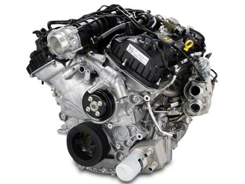 ford performance f 150 3 5l ecoboost v6 crate engine kit m 6007 35t 3.5 ecoboost ford performance f 150 3 5l ecoboost v6 crate engine kit m 6007 35t (13 16 3 5l ecoboost f 150) free shipping