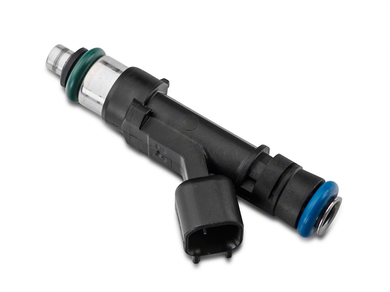 DeatschWerks EV14 DV2 Fuel Injector - 88 Lb (05-17 V8)