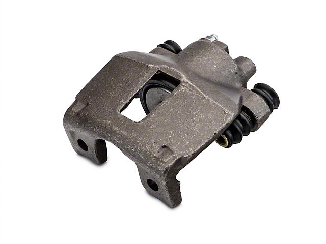 OPR Rear Brake Caliper (97-03 All)