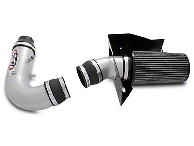 AEM Brute Force Cold Air Intake - Gunmetal Gray (97-03 5.4L)