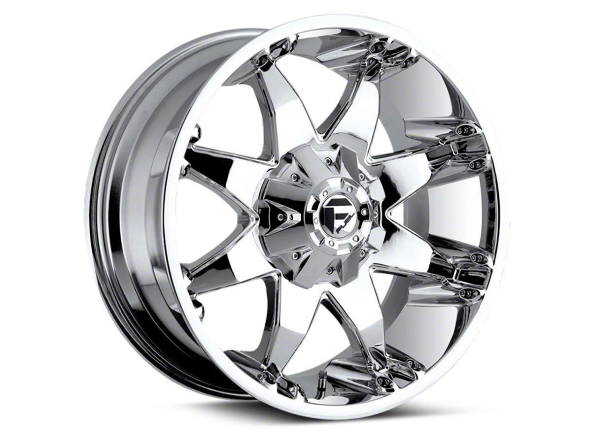 fuel wheels f 150 octane chrome 6 lug wheel 20x9 t529148 04 19 f 150 2005 Ford Truck Wheels
