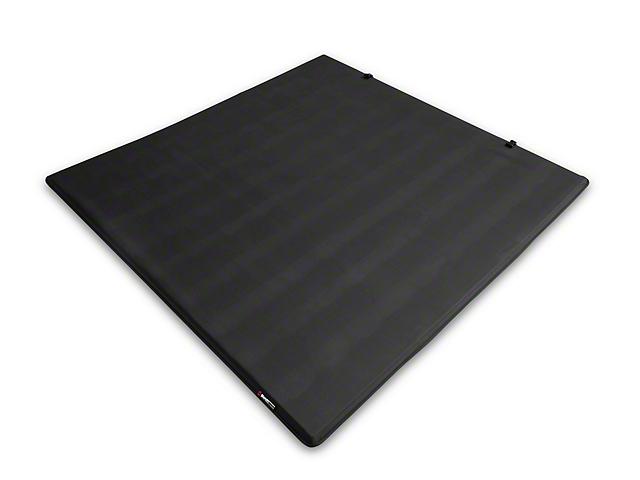 Smittybilt Smart Tri-Fold Tonneau Cover (04-08 F-150 SuperCrew w/ 5.5 ft. Bed)