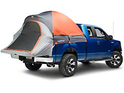 Rightline Gear Full Size Short Bed Truck Tent (5.5 ft. Bed)